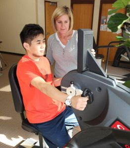 Physical Therapy Sports Injury New York
