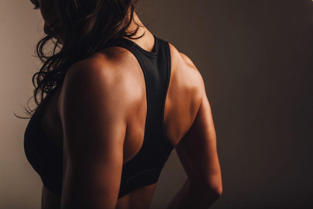 Back Pain Treatment New York